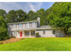Photo of 3868 Shiloh Court NW, Kennesaw, GA 30152 (MLS # 5895966)