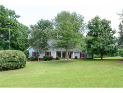 Photo of 575 Brinkley Road, Powder Springs, GA 30127 (MLS # 5896064)