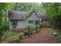 Photo of 311 Ashley Lane, Dahlonega, GA 30533 (MLS # 5896068)