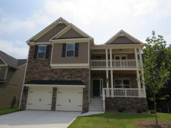 Photo of 1263 Silvercrest Court, Powder Springs, GA 30127 (MLS # 5896099)