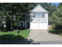 Photo of 4207 Pentworth Lane NW, Kennesaw, GA 30144 (MLS # 5896170)