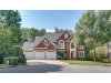 Photo of 1915 Hill Chase, Alpharetta, GA 30022 (MLS # 5896187)