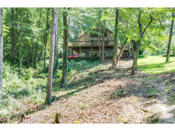 Photo of 8895 Knoll Drive, Gainesville, GA 30506 (MLS # 5896220)
