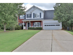 Photo of 1985 Foster Trace Court, Lawrenceville, GA 30043 (MLS # 5896259)