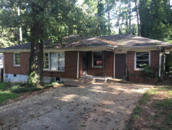 Photo of 2205 Lilac Lane, Decatur, GA 30032 (MLS # 5896262)