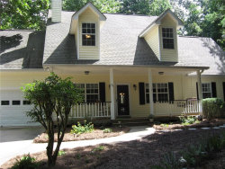 Photo of 56 Candace Drive, Dahlonega, GA 30533 (MLS # 5896293)