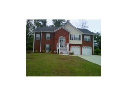 Photo of 4086 Lions Gate, Douglasville, GA 30135 (MLS # 5896303)
