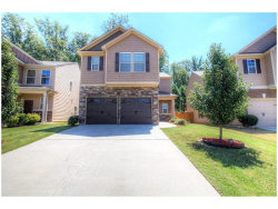 Photo of 5067 Jack Drive, Decatur, GA 30035 (MLS # 5896381)