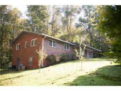 Photo of 234 Cane Creek Valley Road, Dahlonega, GA 30533 (MLS # 5896451)