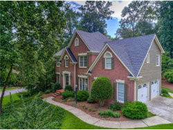 Photo of 4718 Oakleigh Manor Drive, Powder Springs, GA 30127 (MLS # 5896518)