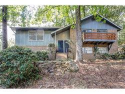 Photo of 2826 Dodson Lee Drive, East Point, GA 30344 (MLS # 5896545)
