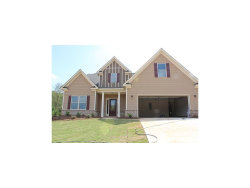 Photo of 5734 Grant Station Drive, Gainesville, GA 30506 (MLS # 5896581)