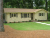 Photo of 3321 Indian Trail Road, Gainesville, GA 30506 (MLS # 5896596)