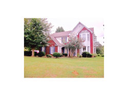 Photo of 2923 Villa Lake Drive, Powder Springs, GA 30127 (MLS # 5896615)