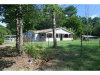 Photo of 6155 Glade Road SE, Acworth, GA 30102 (MLS # 5896714)