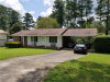 Photo of 526 Concord Lane SE, Smyrna, GA 30082 (MLS # 5896770)