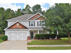 Photo of 131 Parkway Drive, Fairburn, GA 30213 (MLS # 5896772)