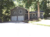 Photo of 5824 Stonehaven Drive NW, Kennesaw, GA 30152 (MLS # 5896815)