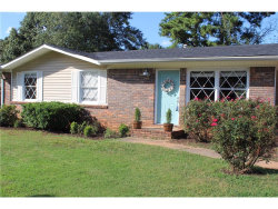 Photo of 517 Concord Woods Drive SE, Smyrna, GA 30082 (MLS # 5896857)
