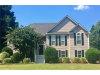 Photo of 652 Bramlett Way, Powder Springs, GA 30127 (MLS # 5896884)