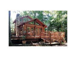 Photo of 7260 Camp Wahsega Road, Dahlonega, GA 30533 (MLS # 5896934)