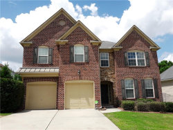 Photo of 534 Simonton Oak Lane, Lawrenceville, GA 30045 (MLS # 5896943)