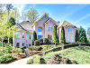 Photo of 8240 Royal Troon Drive, Duluth, GA 30097 (MLS # 5896950)