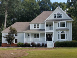 Photo of 4250 Antelope Lane, Snellville, GA 30039 (MLS # 5896989)
