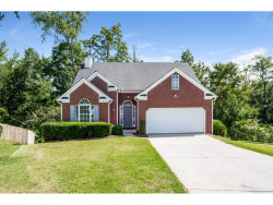 Photo of 248 Moreland Circle, Hiram, GA 30141 (MLS # 5897029)