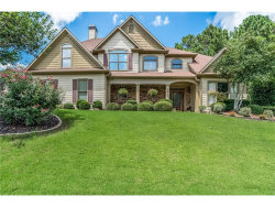 Photo of 1005 Kingsbridge View, Powder Springs, GA 30127 (MLS # 5897050)