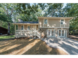Photo of 2720 Shady Hill Court, Snellville, GA 30039 (MLS # 5897061)