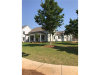 Photo of 126 Park West, Canton, GA 30115 (MLS # 5897092)