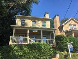 Photo of 347 Chastain Street SE, Atlanta, GA 30312 (MLS # 5897126)