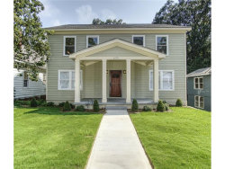 Photo of 1576 Mims Street SW, Atlanta, GA 30314 (MLS # 5897148)