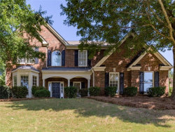 Photo of 288 Brookcliff Drive, Sugar Hill, GA 30518 (MLS # 5897160)