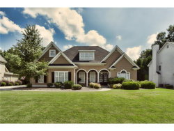 Photo of 1855 Silverstone Drive, Lawrenceville, GA 30045 (MLS # 5897168)