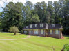 Photo of 2923 Greenbush Place NE, Atlanta, GA 30345 (MLS # 5897218)