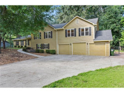 Photo of 4413 Old Mabry Place, Roswell, GA 30075 (MLS # 5897324)