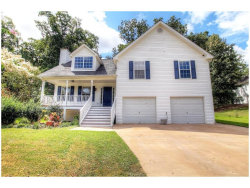 Photo of 6055 Woodberry Walk, Cumming, GA 30028 (MLS # 5897706)