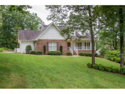 Photo of 69 Timber Oak Lane, Dahlonega, GA 30533 (MLS # 5897717)