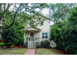 Photo of 322 Grant Park Place SE, Atlanta, GA 30315 (MLS # 5898011)