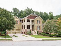 Photo of 2562 Kickerillo Way SE, Atlanta, GA 30316 (MLS # 5898143)