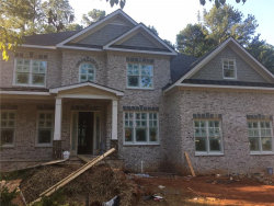 Photo of 1421 Epping Forest Drive NE, Brookhaven, GA 30319 (MLS # 5898174)