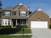 Photo of 1111 Rock Elm Drive, Auburn, GA 30011 (MLS # 5898178)