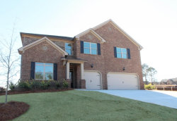 Photo of 2871 Creole Landing, Lithonia, GA 30038 (MLS # 5898525)