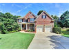Photo of 465 Hillcrest View Drive, Suwanee, GA 30024 (MLS # 5898668)