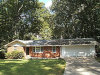 Photo of 5293 Montpelier Drive SW, Mableton, GA 30126 (MLS # 5898954)