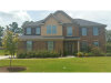 Photo of 1685 Stargrass Drive, Grayson, GA 30017 (MLS # 5899108)