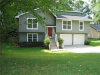 Photo of 10005 Lake Forest Way, Roswell, GA 30076 (MLS # 5899807)
