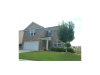 Photo of 2675 Meadow Trace Drive, Grayson, GA 30017 (MLS # 5900024)